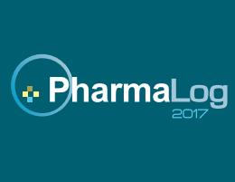 PHARMALOG-2017.-logo.-11-10-2017