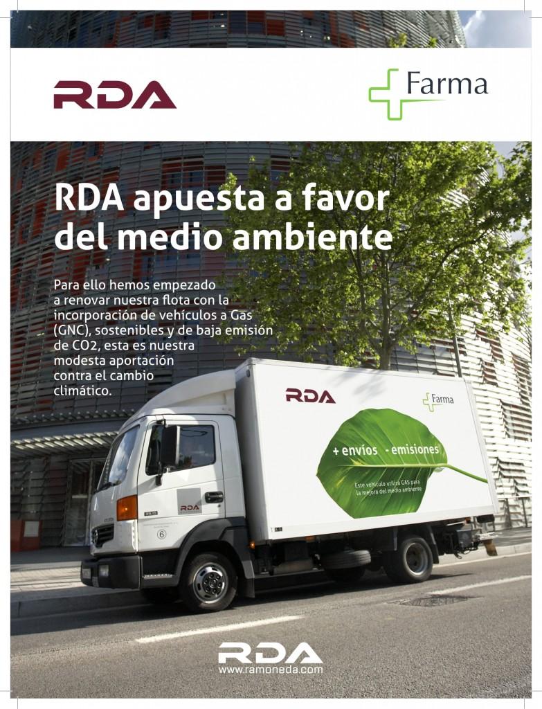 RDA_anuncio_eco_AAFF-1