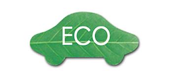 coches-ecologicos